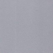 Alluminio [cod. 398]
