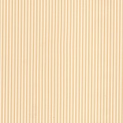 Stripe [cod. 303]