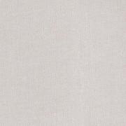 Tessuto Chiaro [cod. 310]
