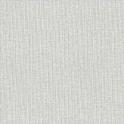 Tessuto Chiaro Goffrato [cod. 312]